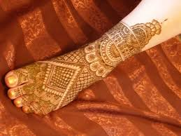 top pakistani mehndi designs for feet pakistani foot henna