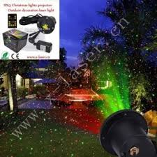Laser Light Decoration China Christmas Decoration Led Light Outdoor Laserlights Christmas