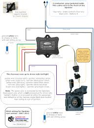 5 pin trailer wiring diagram australia u2013 wirdig u2013 readingrat net