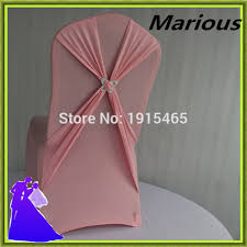Cheap Chair Covers For Sale New Arrival Spandex Butterfly Chair Cover Wedding Banquet Chair