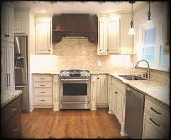 Images Of Kitchen Interiors The Popular Simple Kitchen Updates A Small Project To Update