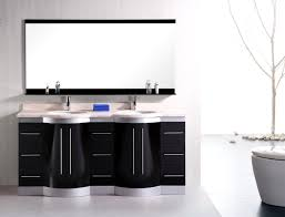 powder room vanity cabinets 76 most blue chip bathroom vanities with tops vanity modern cabinets