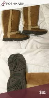 ugg boots sale treds black ugg boots great condition ugg boots wellington