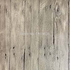 online buy wholesale wood plank wallpaper from china wood plank