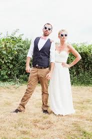 images mariage les 25 meilleures idées de la catégorie costume homme mariage sur