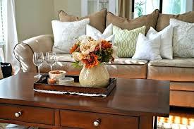 ottoman trays home decor mesmerizing decorative trays for ottomans marvellous ottoman tray