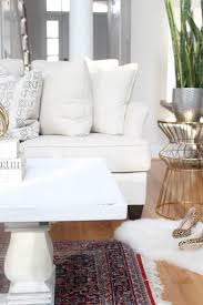 weathered pine coffee table coffee table contemporary how to distress wood with white paint