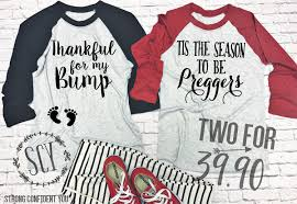 Pregnancy Shirts Halloween by Bump U0027s First Pregnancy Holiday Shirts Pregnancy