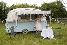105 best vintage trailer awning images on pinterest trailer