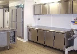 chambre froide boulangerie panneau sandwich chambre froide 10 pr233sentoir modulable