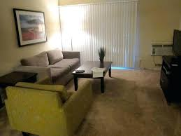 Living Room Ideas For Small Apartments Small Apartment Living Room Ideas Cirm Info