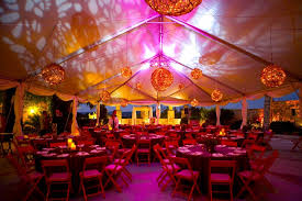 wedding tent lighting wedding tent lighting