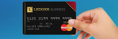 prepaid business debit cards business debit card business credit