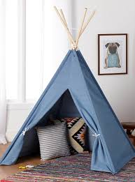 Home Decor Shop Online Canada Children U0027s Tent Simons Maison Shop Kids Home Decor Accessories