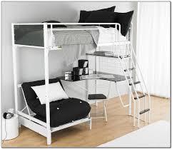 Stairs For Loft Bed Best 25 Black Bunk Beds Ideas On Pinterest Loft Bed Desk Loft