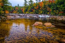 New Hampshire landscapes images Beyond the wide angle choosing a landscape photography lens jpg