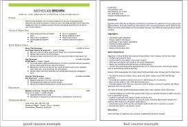 designer resume templates 2 5 secrets to design an excellent ux designer resume and get hired