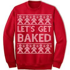 christmas sweaters best 25 christmas sweater ideas on diy