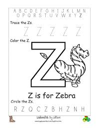 kids under 7 letter h worksheets and coloring pages for