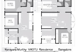 vastu design for home