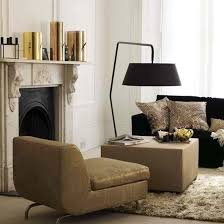 Best  Chocolate Living Rooms Ideas On Pinterest Brown Kitchen - Gold color schemes living room