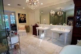 Marilyn Monroe Themed Bedroom by Marilyn Monroe Room Marilyn Monroe Bathroom Accessories Tsc
