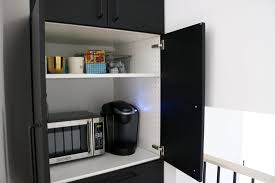 how to clean ikea black kitchen cabinets ikea cabinets review