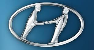 logo hyundai 11 logos with hidden meanings