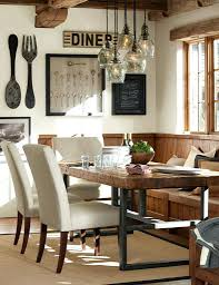 Dining Rooms Ideas by Dining Room Decor Pinterest U2013 Anniebjewelled Com