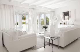 chambre beige blanc deco salon noir blanc deco salon noir blanc gris best