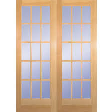 interior door home depot french doors interior closet doors the home depot narrow