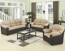 family dollar table and chair set cheap living room sets under 500 family dollar comforter sets cheap