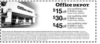 Resume Paper Office Depot Office Depot Workstations Richfielduniversity Us