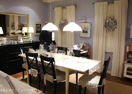 creative ikea dining room ideas home design ideas fresh at ikea