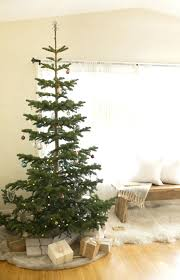best artificial trees best artificial trees christmas that look and feel real on sale