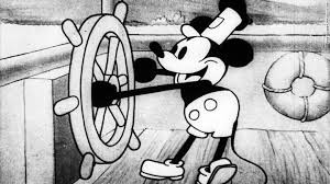 mickey mouse u0027s history explained 6 facts cnn