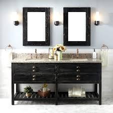 double sink vanities for sale bathroom double sink vanity cabinets double sink bathroom vanity