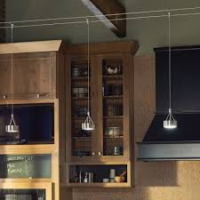 Low Voltage Kitchen Lighting Cable Lighting Ylighting