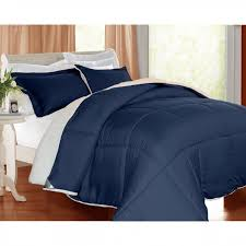 Pacific Coast Duvet Cover Bedroom Enchanting Pacific Coast Comforter For Bedroom Decoration