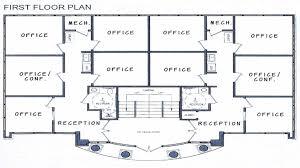 floor plan of a commercial building appealing metal office buildings floor plans ideas best ideas