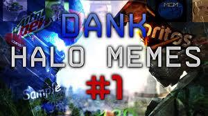 Halo Memes - dank halo memes vine compilation 1 youtube