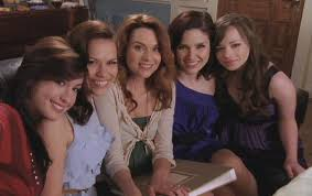 image peytonsbabyshower png one tree hill wiki fandom powered