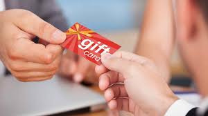 open table gift card review gift cards 101 buy sell redeem different types of gift cards