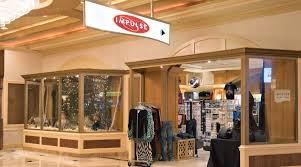 Gold Strike Buffet Tunica by Shopping Gold Strike Casino Resort