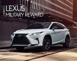 lexus financial contact lexus reward