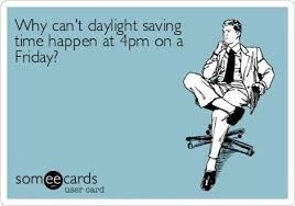 Bored At Work Meme - 15 best memes on daylight savings time change