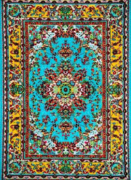 Area Rugs 5x8 Under 100 Oriental Area Rugs 5x8 Rugs Under 100 8x11 Area Rugs Under