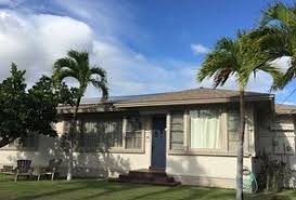 Kauai Cottages On The Beach by Top 50 Kekaha Vacation Rentals Vrbo