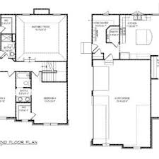 house layout generator decoration simple house layout floor plan maker fresh creator