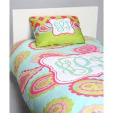 Toddler Girls Bedding Sets by Best 25 Toddler Bedding Sets Ideas On Pinterest Toddler Bedding